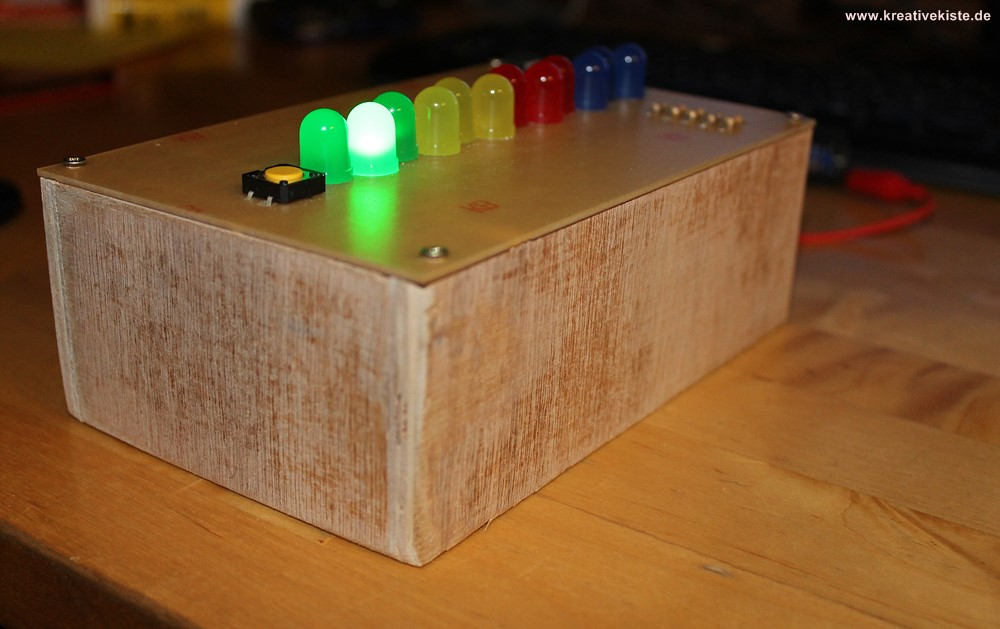 led-shabby-look-game-multiplexing-tutorial