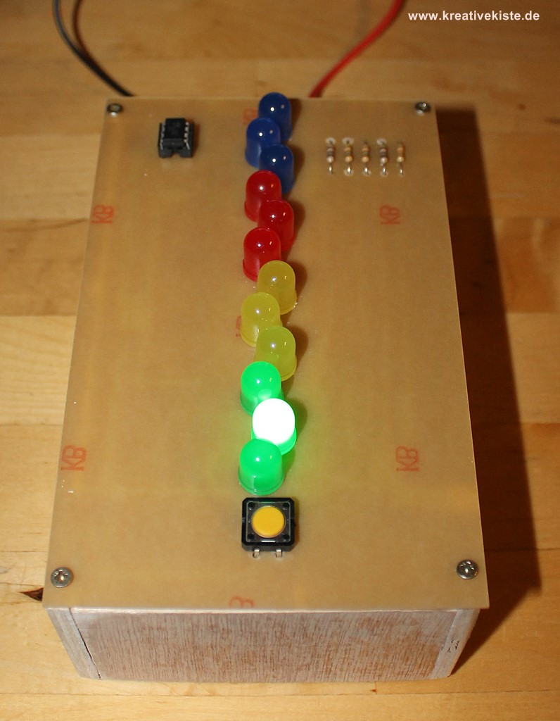 multiplexing-led-game-anfaenger-anleitung