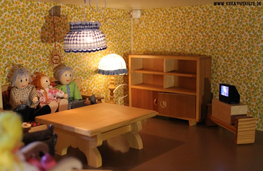 kreative led lampen selber bauen. Black Bedroom Furniture Sets. Home Design Ideas