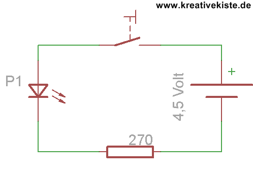 Berühmt 3 Draht 220v Schaltplan Ideen - Elektrische ...