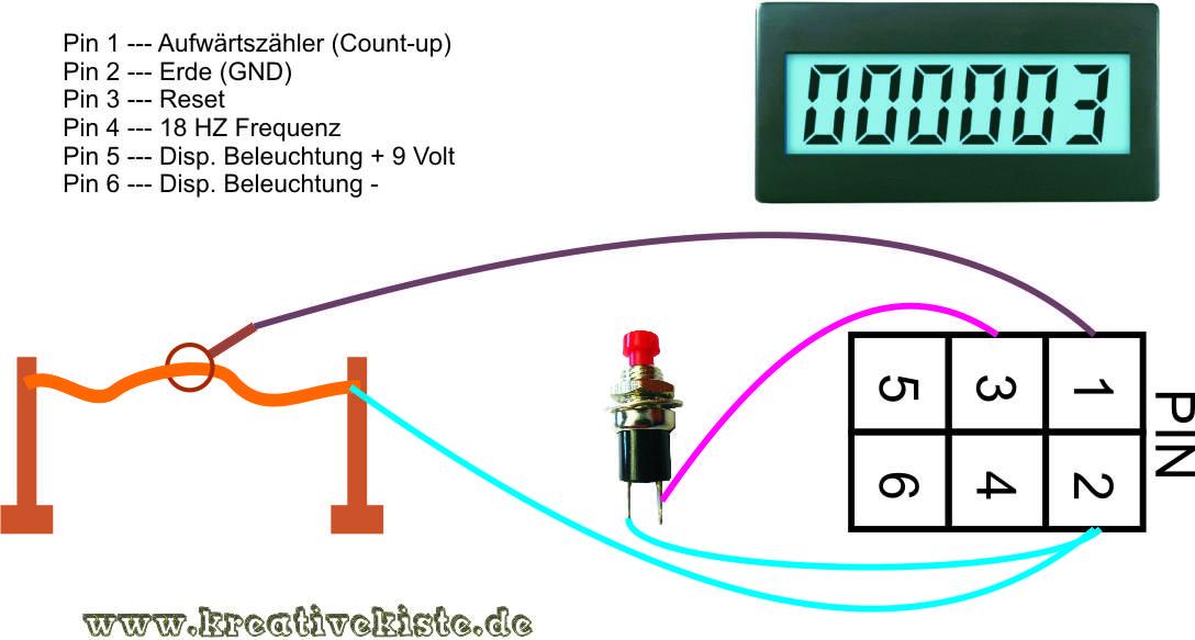 Fantastisch 3 Draht Stopp Start Schaltplan Bilder - Elektrische ...