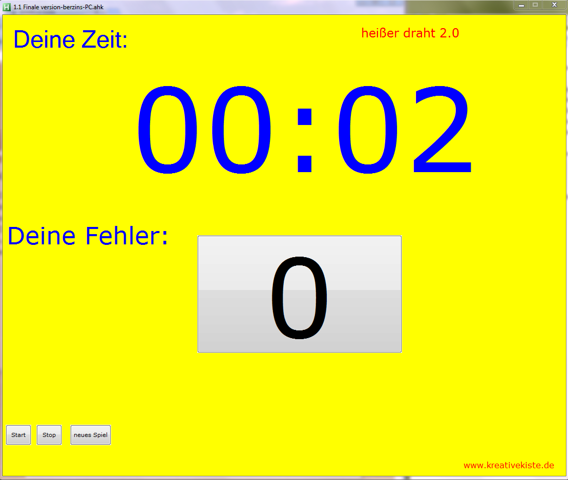 Fein 2 Draht Faxkabel Galerie - Schaltplan Serie Circuit Collection ...