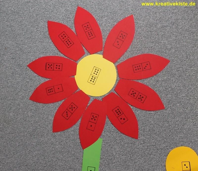 Blumen Spiele Kostenlos